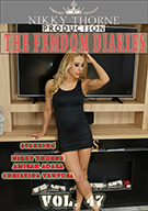 The Femdom Diaries 47