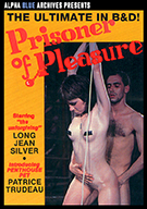 Prisoner Of Pleasure