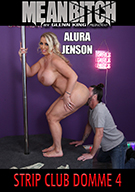 Strip Club Domme 4