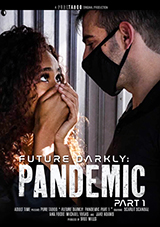 Future Darkly: Pandemic