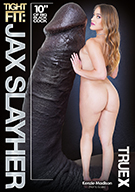 Tight Fit: Jax Slayher