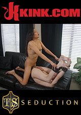A Morning With Jessica Fox: Slave Marcelo Serves A Goddess