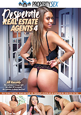 Desperate Real Estate Agents 4