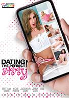 Dating The Perfect Sissy