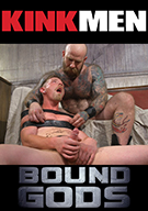 Cody Winter Gets Thrashed And Fucked By Hairy Muscle Daddy Jack Dixon