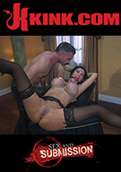 Jasmine Jae Learns A Lesson