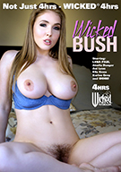 Wicked Bush