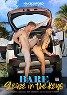 Bare: Sleaze In The Keys