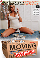 Nikki Brooks In Moving In With My Stepmom 3