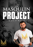 The Masqulin Project 2