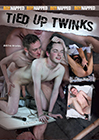 Tied Up Twinks