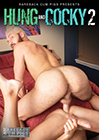 Hung And Cocky 2