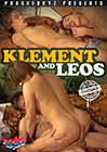 Klement And Leos