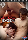Zdenko And Evzen