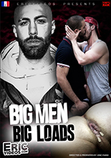 Big Men Big Loads