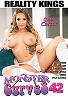 Monster Curves 42