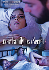 Every Family Has A Secret 2