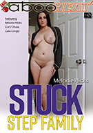Melanie Hicks In Stuck Step Family