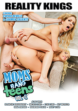 Moms Bang Teens 41