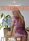 The Femdom Diaries 51