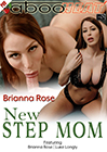 Brianna Rose In New Step Mom