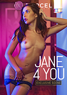 Jane 4 You - French