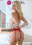 Megane 4 You - French