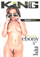 Sweet Ebony 4