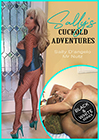 Sally's Cuckold Adventures