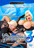 Grandma's Dirty Little Secrets 3