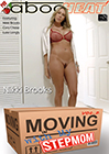 Nikki Brooks In Moving In With My Stepmom 2