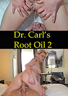 Dr. Carl's Root Oil 2