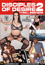 Disciples Of Desire 2: Thrill Seekers