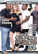 Cuckold Sessions 36