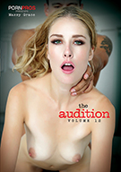 The Audition 12