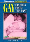 Gay Erotica from the Past 12