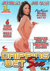 Dripping Wet Sex 7