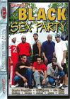 Black Sex Party 7
