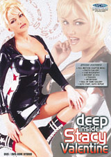 Deep Inside Stacy Valentine