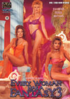 Every Woman has a Fantasy 3