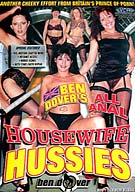 Ben Dover's Housewife Hussies