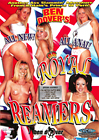 Ben Dover's Royal Reamers