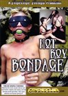 Hot Boy Bondage