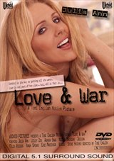 Love And War