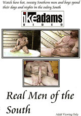 Real Men of the South