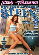 Not Just Another 8-Teen Movie 2