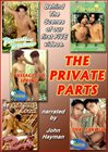 The Private Parts