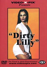 Dirty Lilly