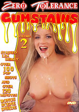 Cumstains 2