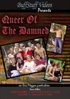 Queer of the Damned